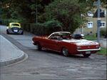 Verfolgungsjagd-Käfer-Mustang-F11-01