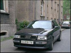 Kubischs-Audi-F02-01