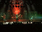 Motörhead-F04-01