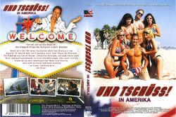DVD-Amerika-Cover