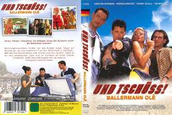 DVD-Ballermann-Cover