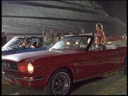 Günnis-Mustang-FA-01