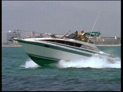 Benders-Motorboot-FM-01