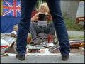 Flohmarkt-F01-04