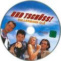 DVD-Ballermann