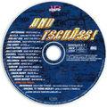 CD-Serie