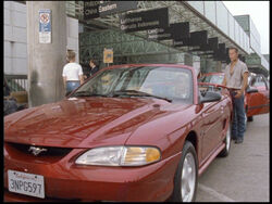 Ford-Mustang-FA-01