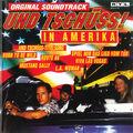 CD-Amerika-Cover-vorne