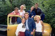 Cast-SBS-01