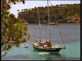Benders Yacht