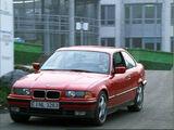 Jürgens BMW