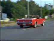 Günnis-Mustang-F01-02