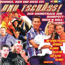 CD-Serie-Cover-vorne