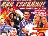 Und tschüss! (Soundtrack)