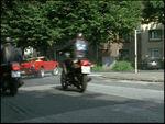 Verfolgungsjagd-Motorräder-Mustang-F02-01