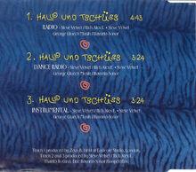 CD-Hallo-Cover-hinten