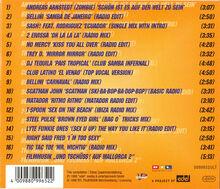 CD-Ballermann-Cover-hinten
