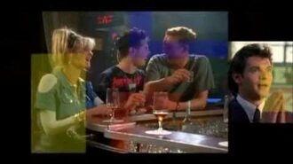 Und Tschüss - Intro (Wiederholung 2003 auf RTL)