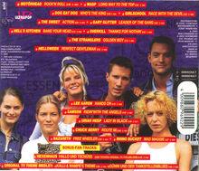 CD-Serie-Cover-hinten