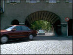 Verfolgungsjagd-Audi-Streifenwagen-F03-01