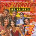 CD-Mallorca-Cover-vorne