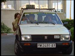 Taxi-FM-01