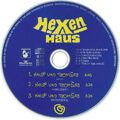 CD-Hallo-und-tschüss