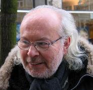 Wolfgang-Büld-03