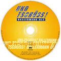 CD-Ballermann