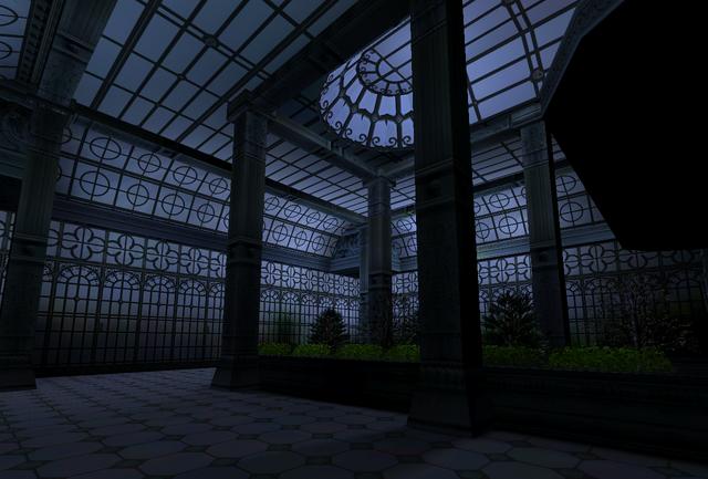 File:Botanical Garden.png