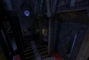 Manor Chapel 2