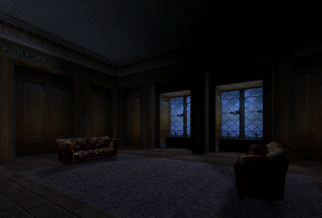 File:Main Living Room.png