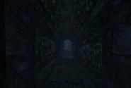 Monastery Burial Chambers 2