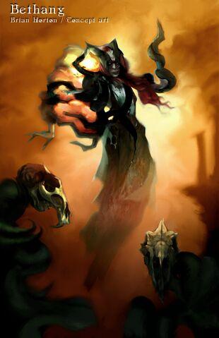 File:Demonical Bethany Art.jpg