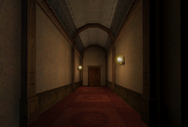 File:Corridor to Aaron's Study Room.png