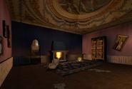 Lizbeth's Room 1