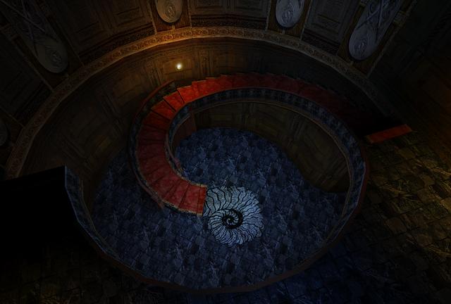 File:Circle Hall Mosaic.png