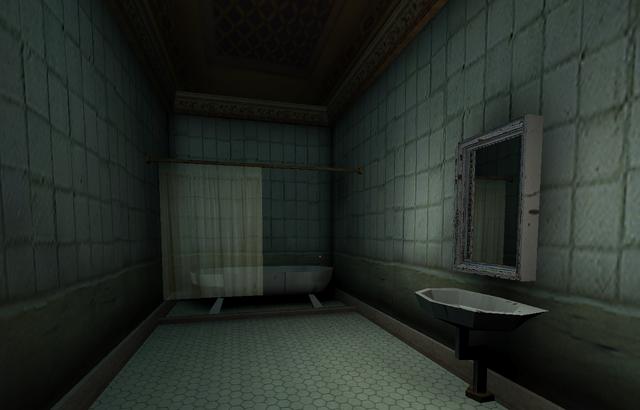 File:Joseph and Evaline's Bath Room.png
