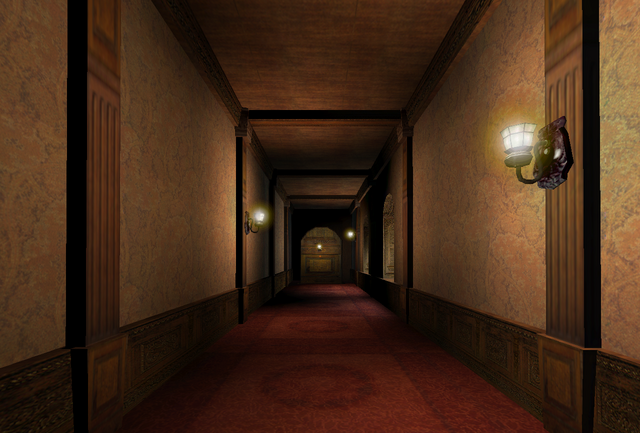 File:Corridor to Entrance Hall.png