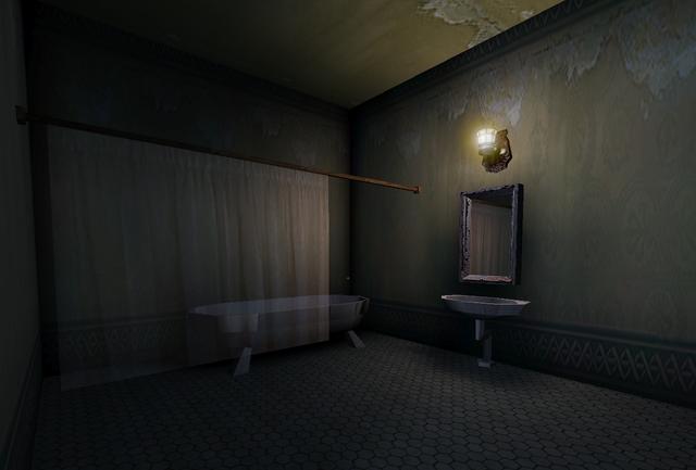 File:Lizbeth's Room 3.png