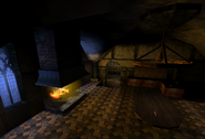 Main Kitchen 2