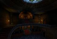 Circle Hall 2