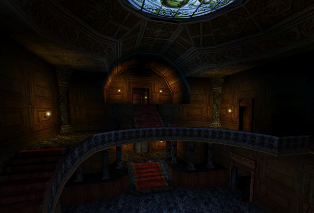 File:Circle Hall 2.png