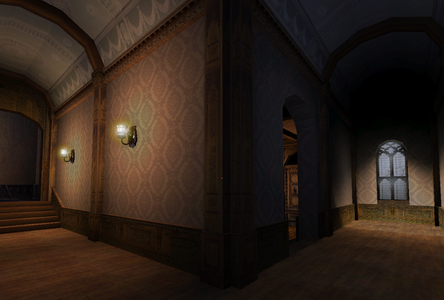 File:Corridor near The Tower.png