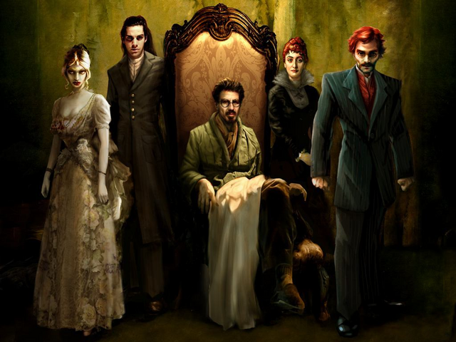 File:Covenant Family Portrait.png