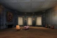 Joseph and Evaline's Drawing Room