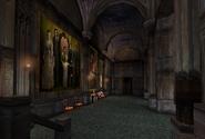 Paintings Gallery 1