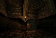 Monastery Burial Chambers 1