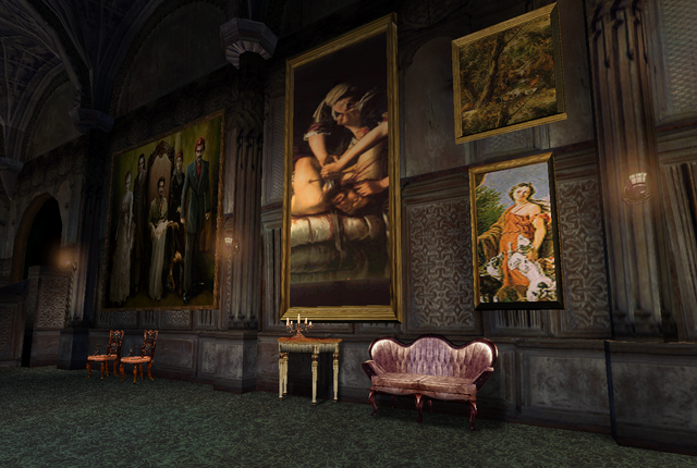 File:Paintings Gallery 2.png