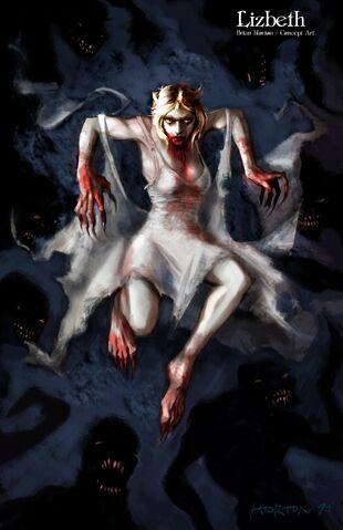 File:Lizbeth Covenant Art.jpg